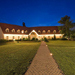 Romantic stays Southern Moravia
