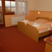 Accommodation Teplice