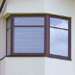 Wooden Eurowindows