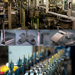 Custom-made metal manufacturing