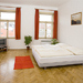 Apartments in Prague for short-term rent