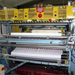 Used machines for paper industry