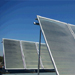 Highly efficient solar collectors