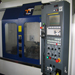 Custom CNC machining