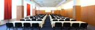 Conference rooms Brno